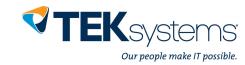 Sponsor_TEKsystems.png