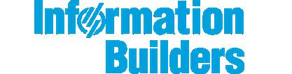 Sponsor_IBI_Logo.png