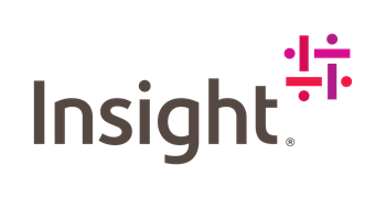 Sponsor_Insight.png
