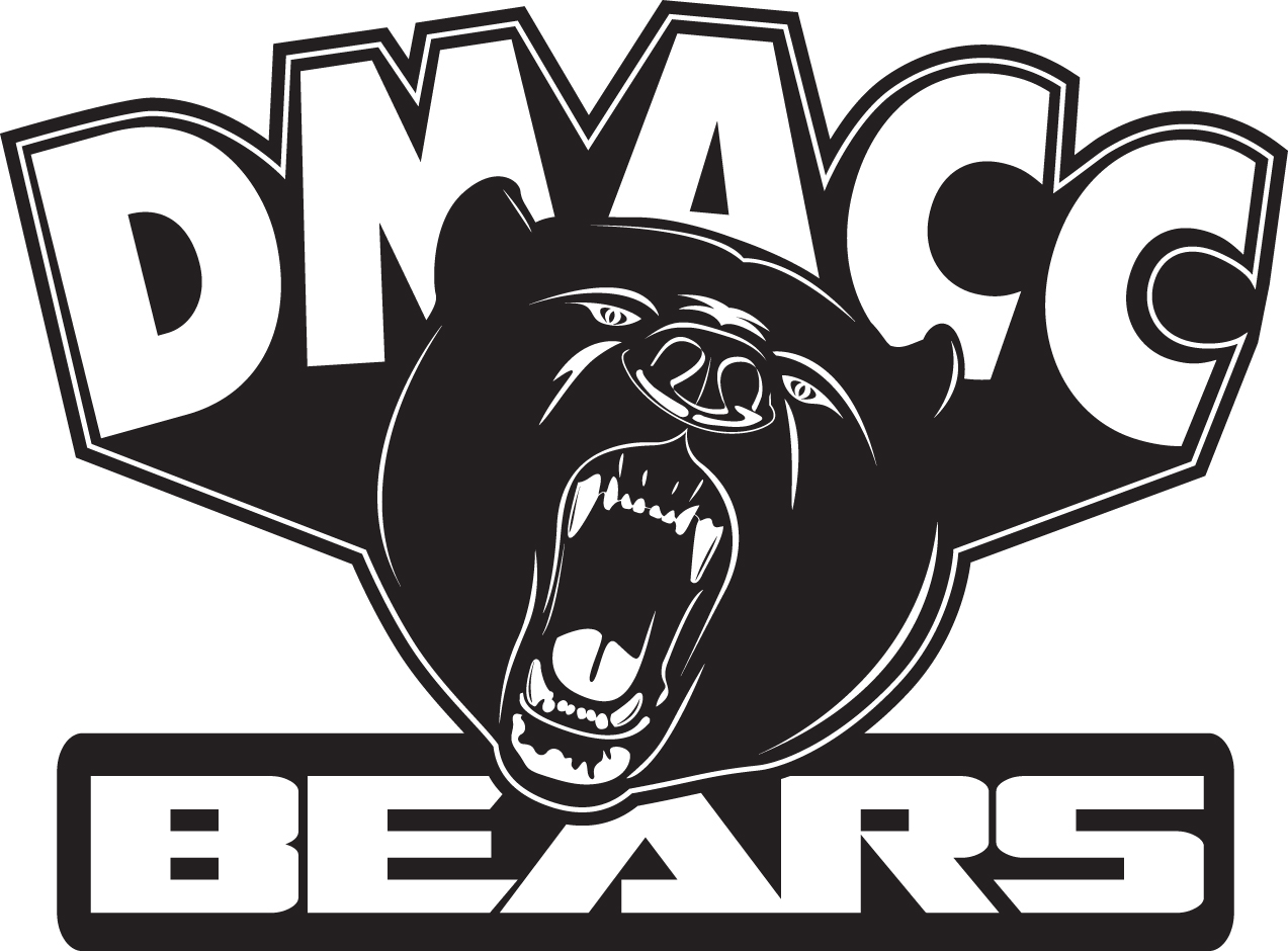 bears_black.jpg
