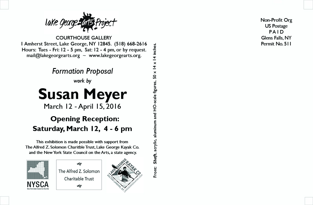 Susan_Meyer_cardback-low res-1.jpg