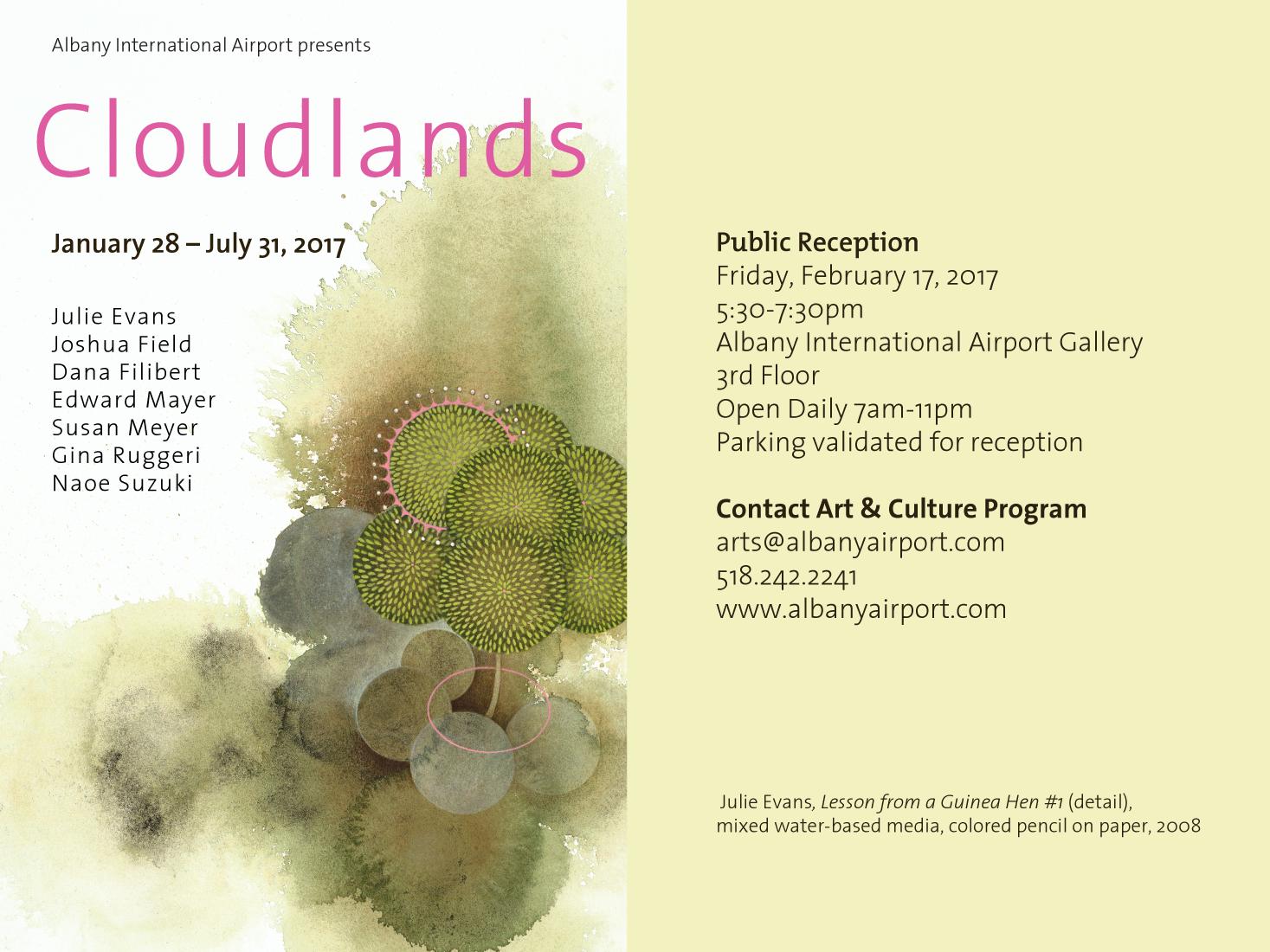 cloudlands_evite_revised2.png
