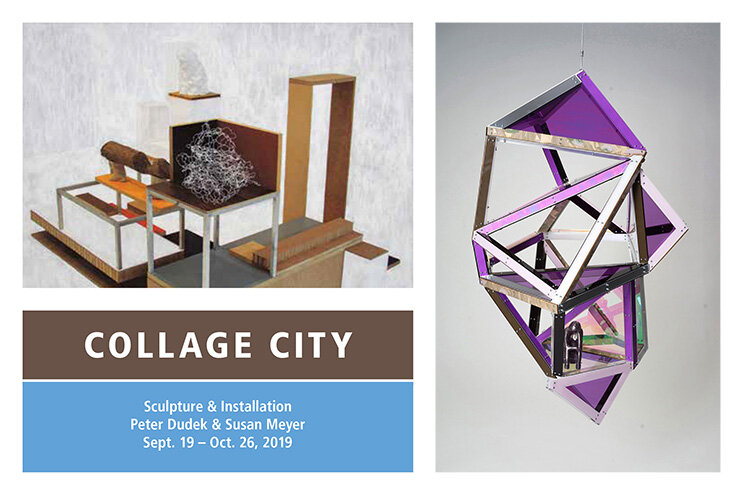 CollageCity_Sept_2019_Postcard_Final-1_altered_sm.jpg