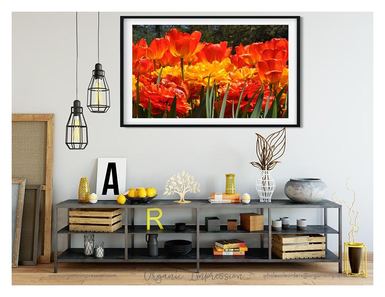 orange frame room indesign.jpg