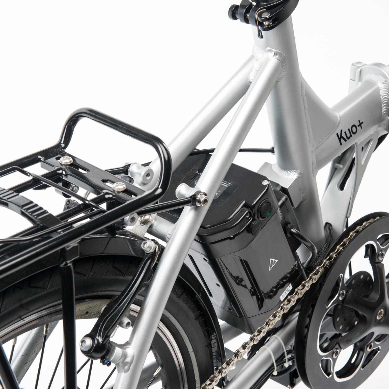 A2b Electric Bike >> A2b Electric Bike Marc Vasquez Jr