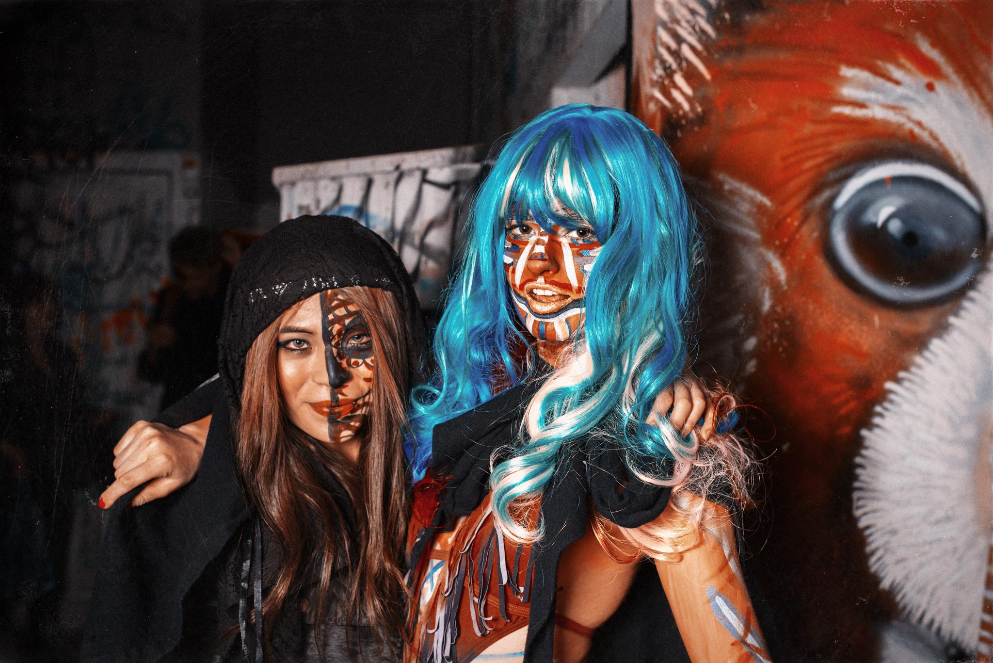 Halloween2013_Tim_da-Rin-6.jpg