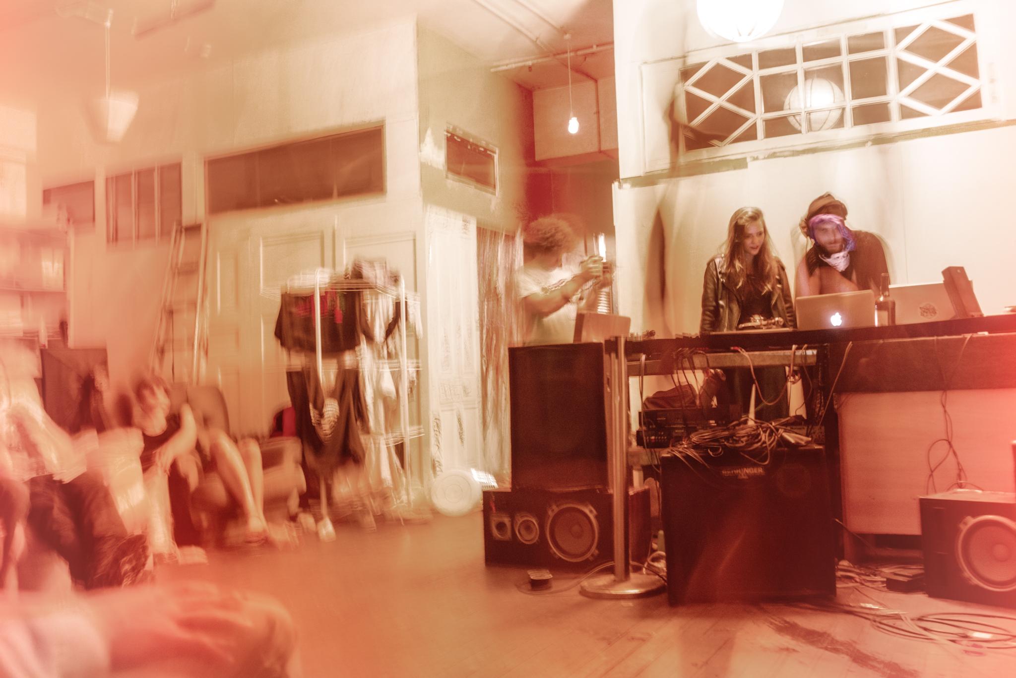 Halloween2013_Tim_da-Rin-52.jpg