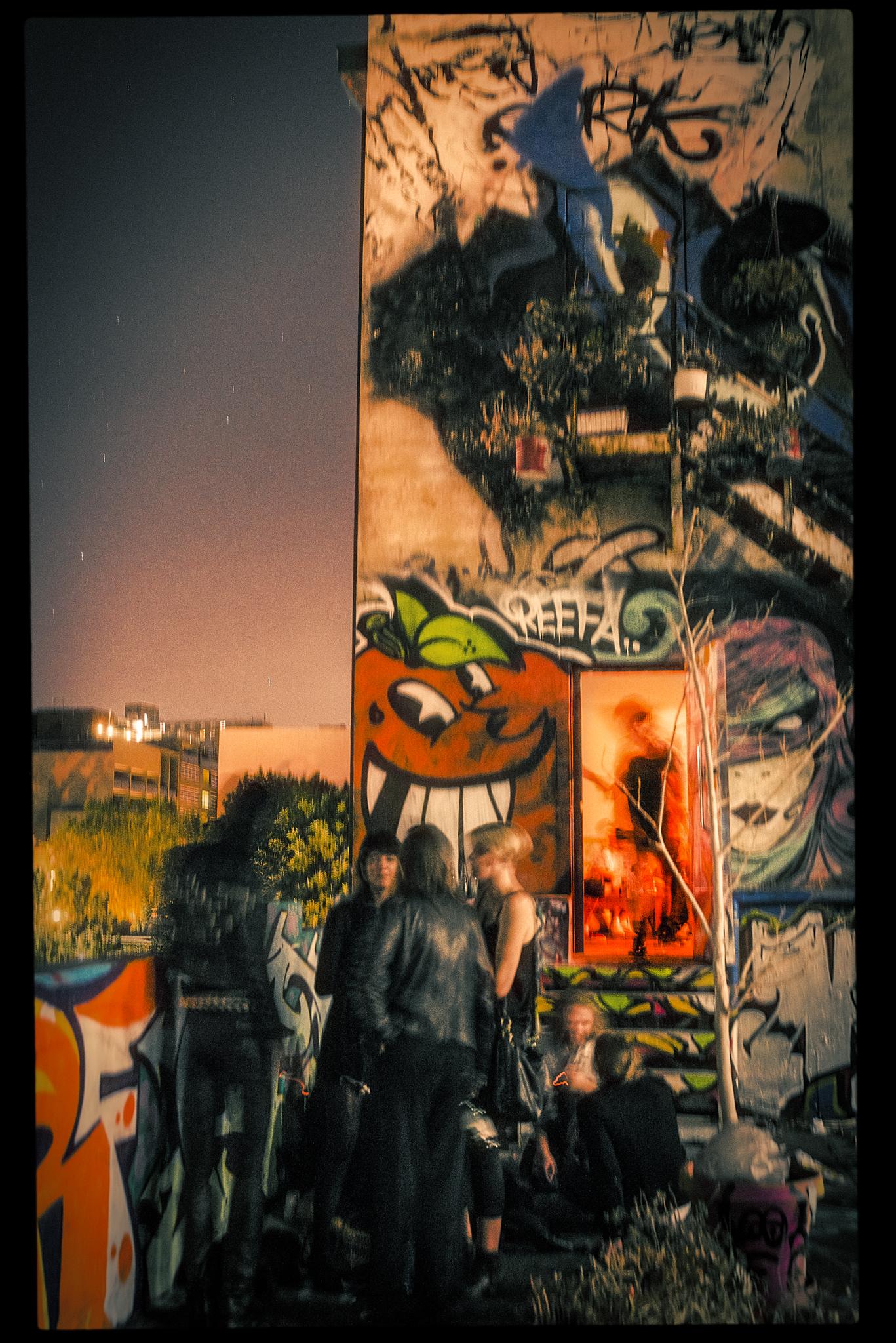 Halloween2013_Tim_da-Rin-62.jpg