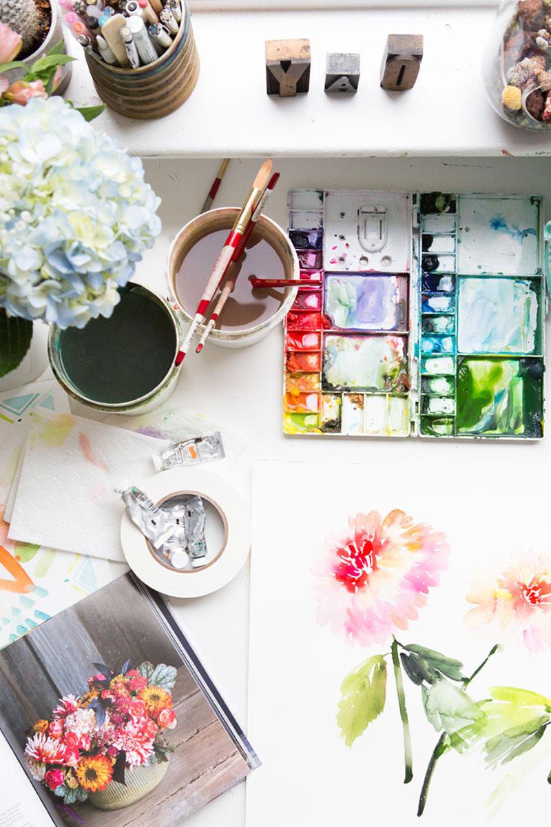 floral_workshop.jpg