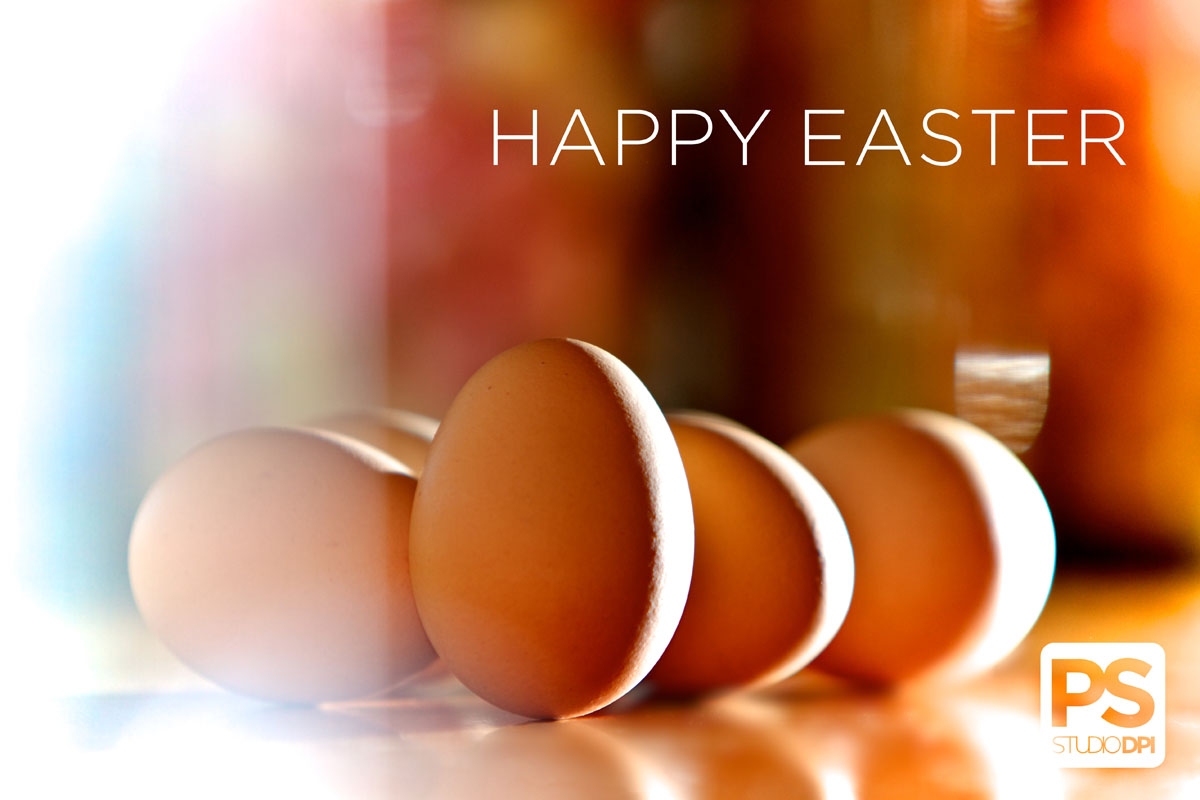 Wishing you all a very Happy Easter Weekend, may it be a reminder of Christianity, Jesus' rise from the grave, God's awesome power and also a reminder  not  to eat too much chocolate!...
