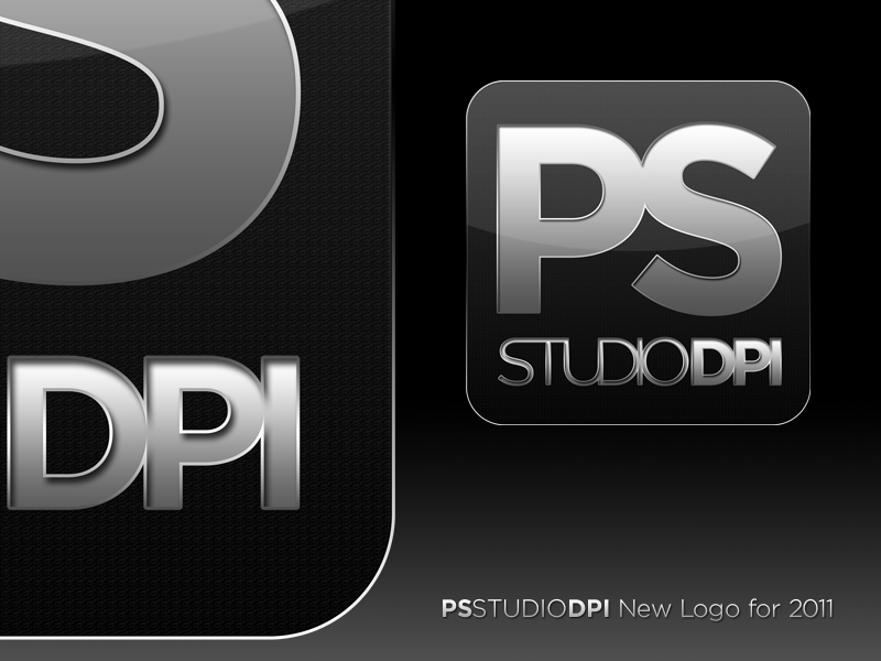 Let us know what you think of the new look planned for 2011   PS