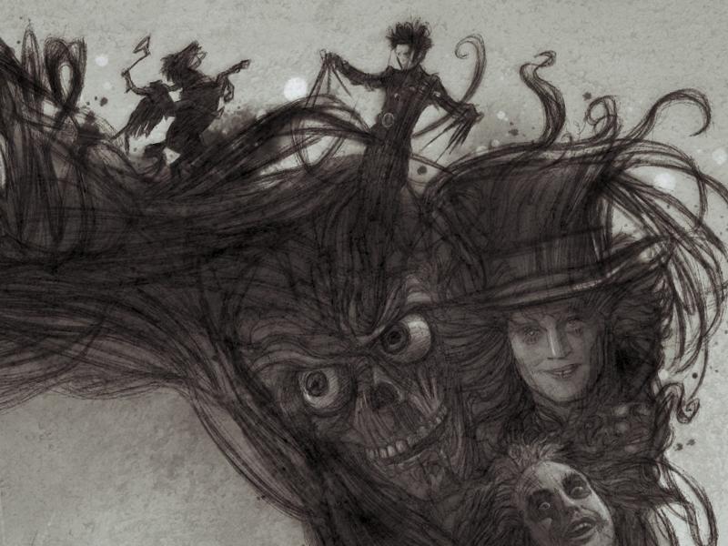Tim Burton_Final_Shot_2.jpg