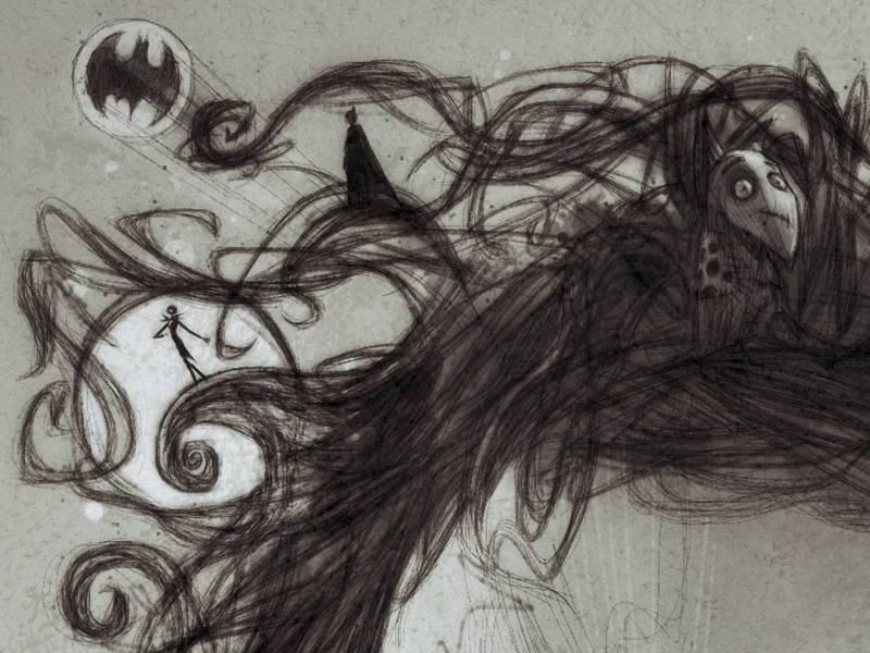 Tim Burton_Final_Shot_1.jpg