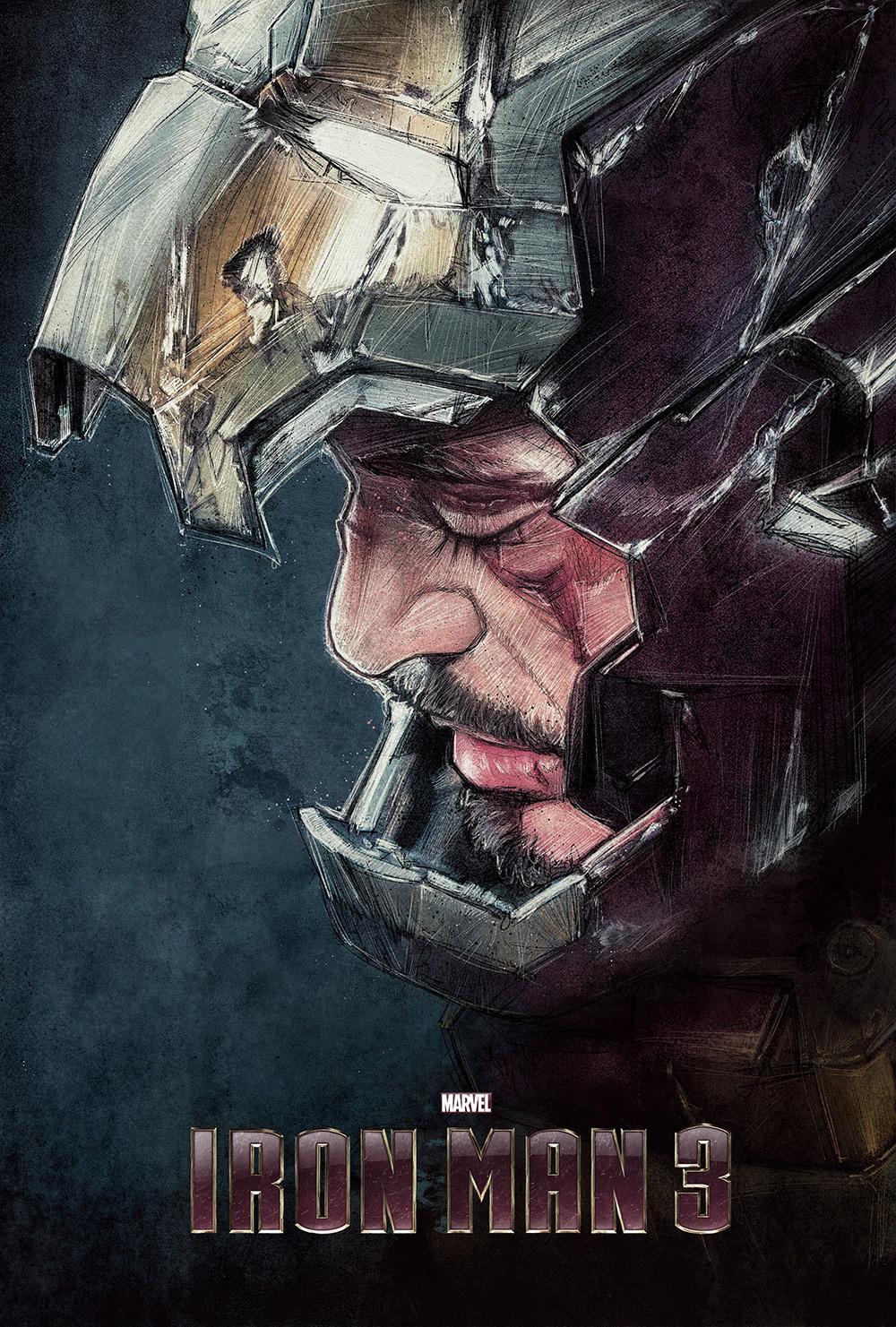 Iron Man 3_Illo_S_Fin_1000.jpg