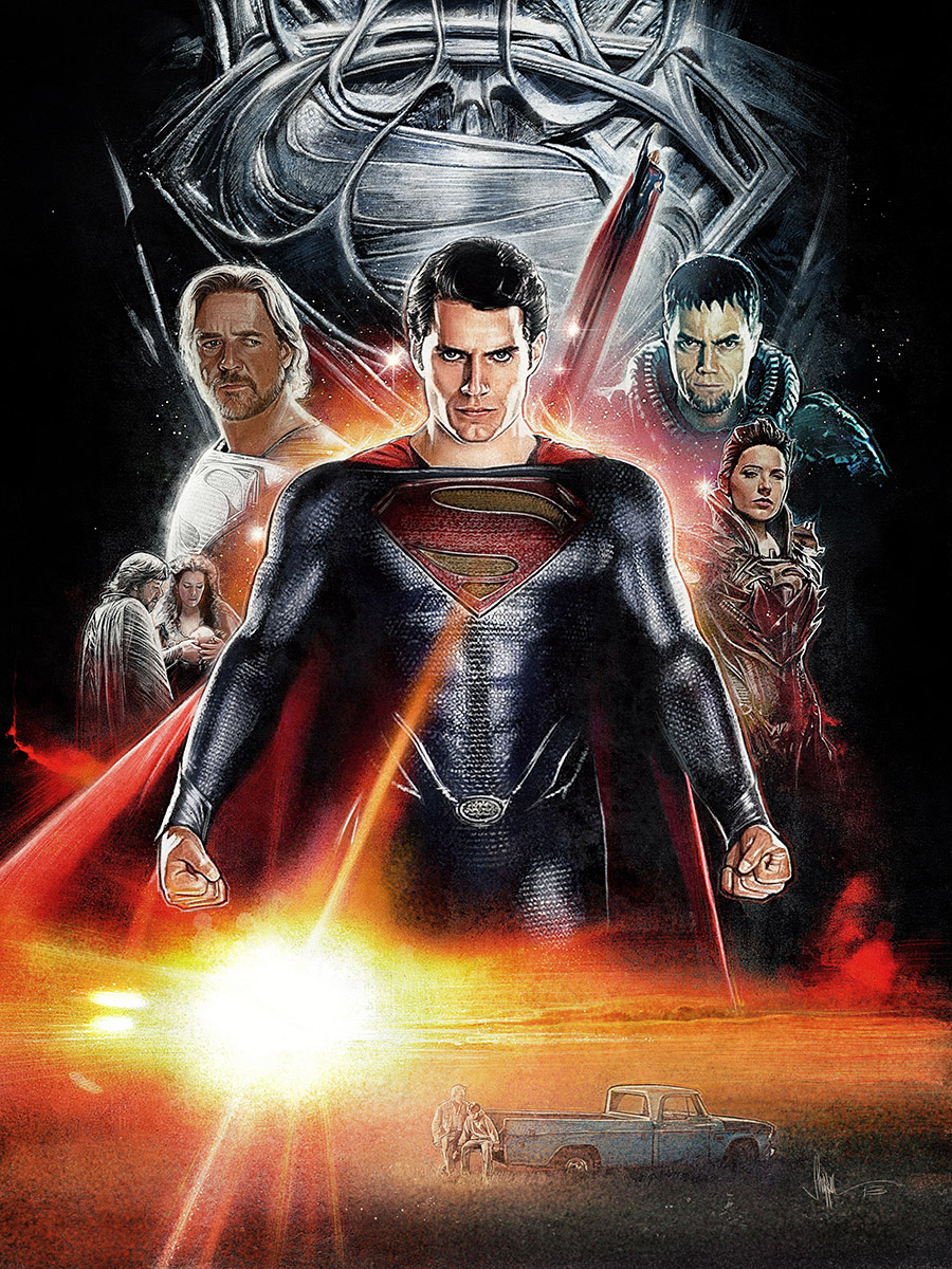 Man Of Steel_illo_fin_18x24_Sc_blog.jpg