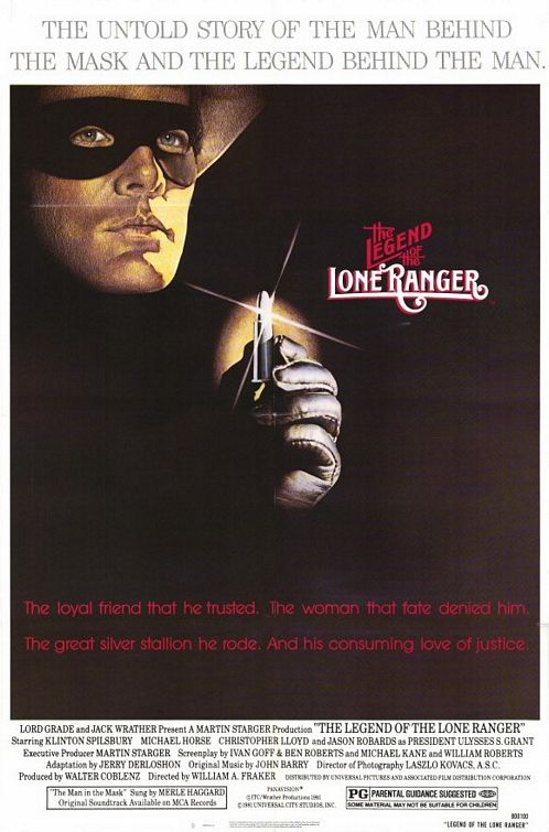 legend_of_the_lone_ranger.jpg