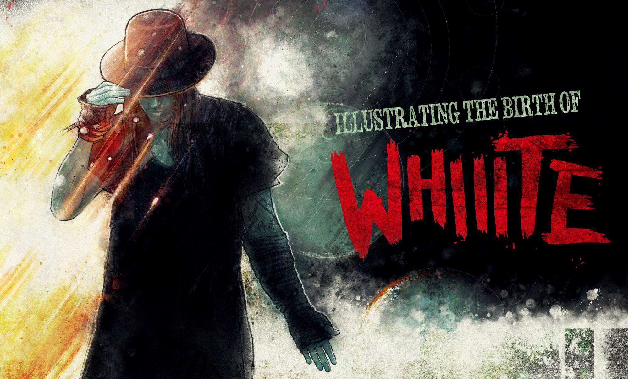 WHIIITE BLOG HEADER.jpg