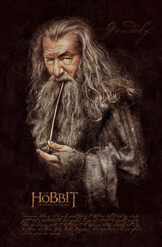 Gandalf_Character_Poster_large.jpg