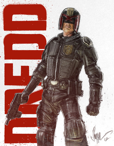 DREDD_Illo_Grunged_Poster_edit_large.jpg
