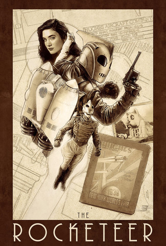 Rocketeer_Illo_border_27X40_S_edit_large.jpg