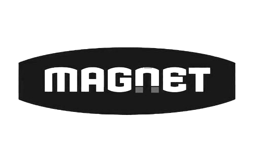 Magnet-Releasing-logo copy.png