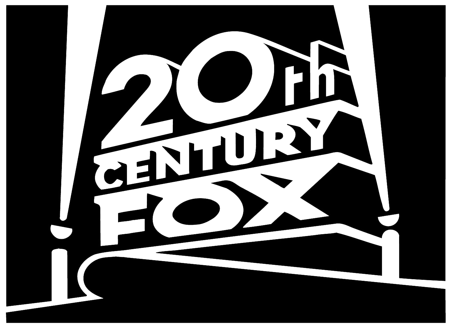 20th_Century_Fox copy.png
