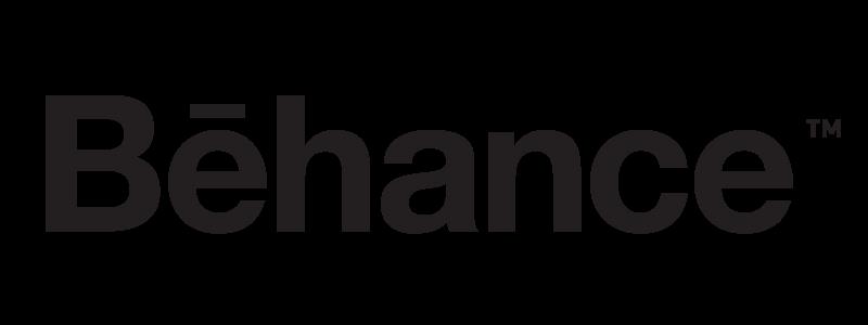 behance-logo-black.png