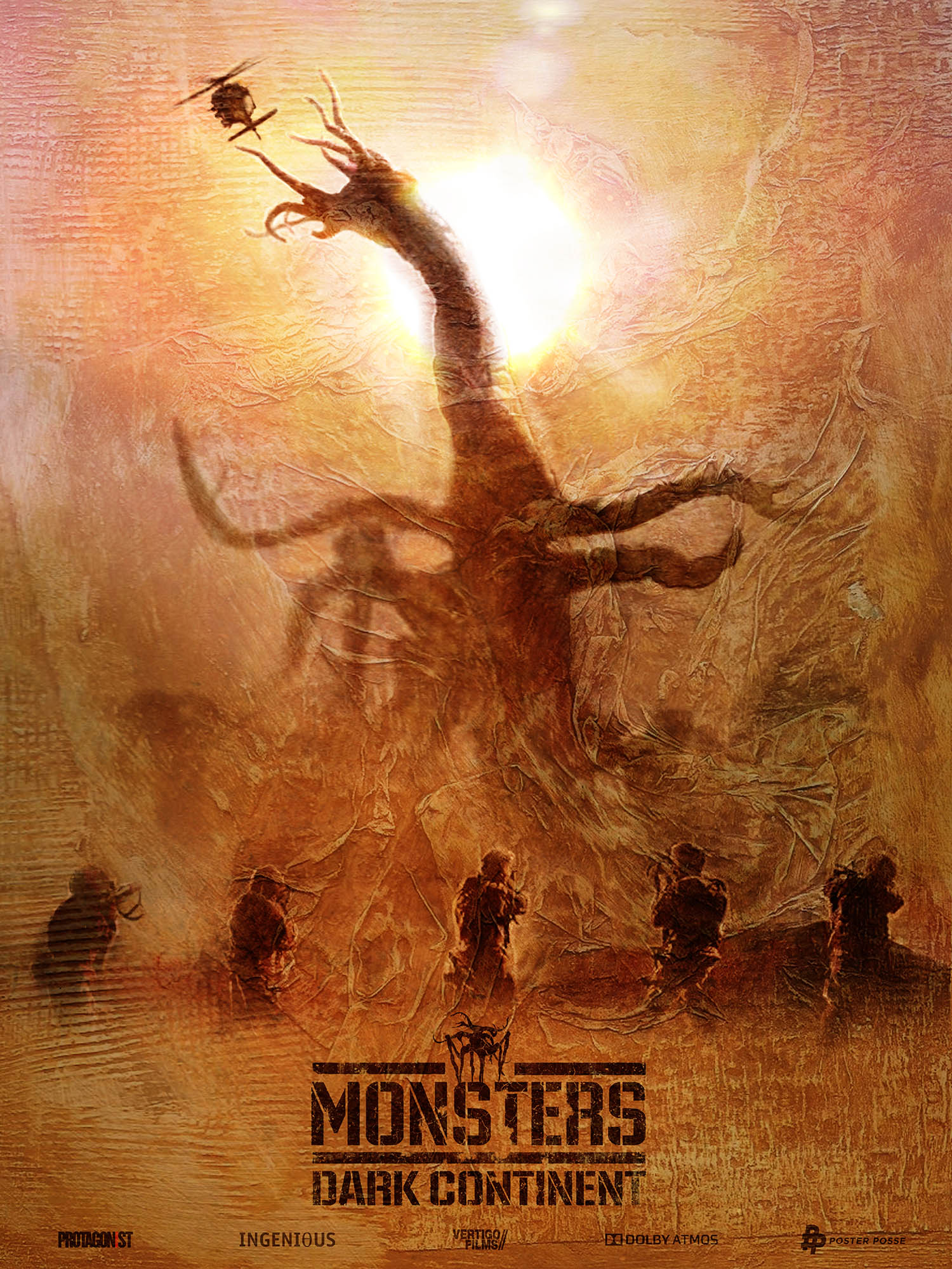 Monsters Poster_FIN_web.jpg