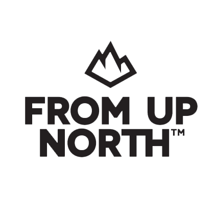 fromupnorth_logo copy.png