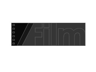 SFilmLogoFlat.png