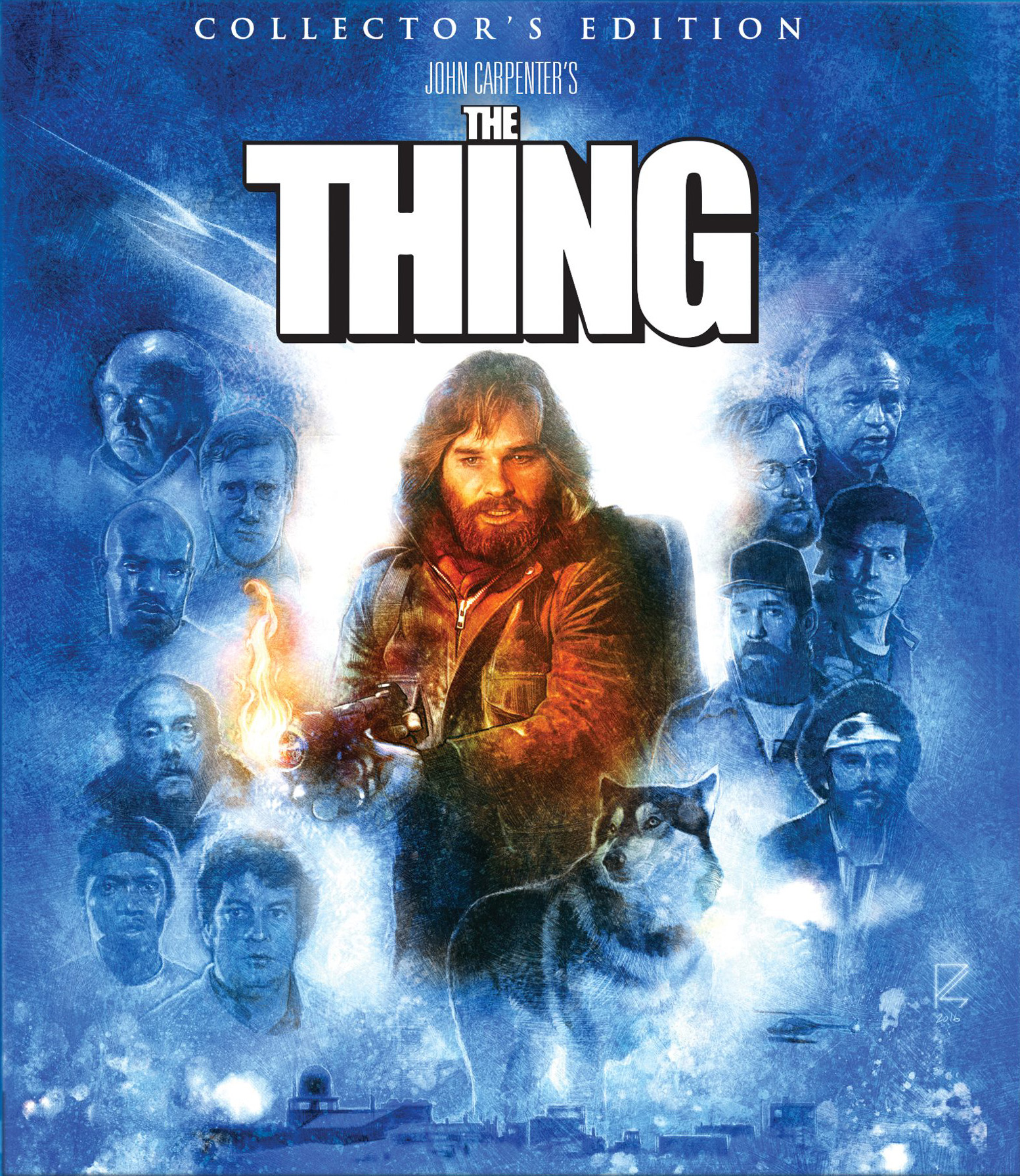 The Thing-coverart-72.jpg