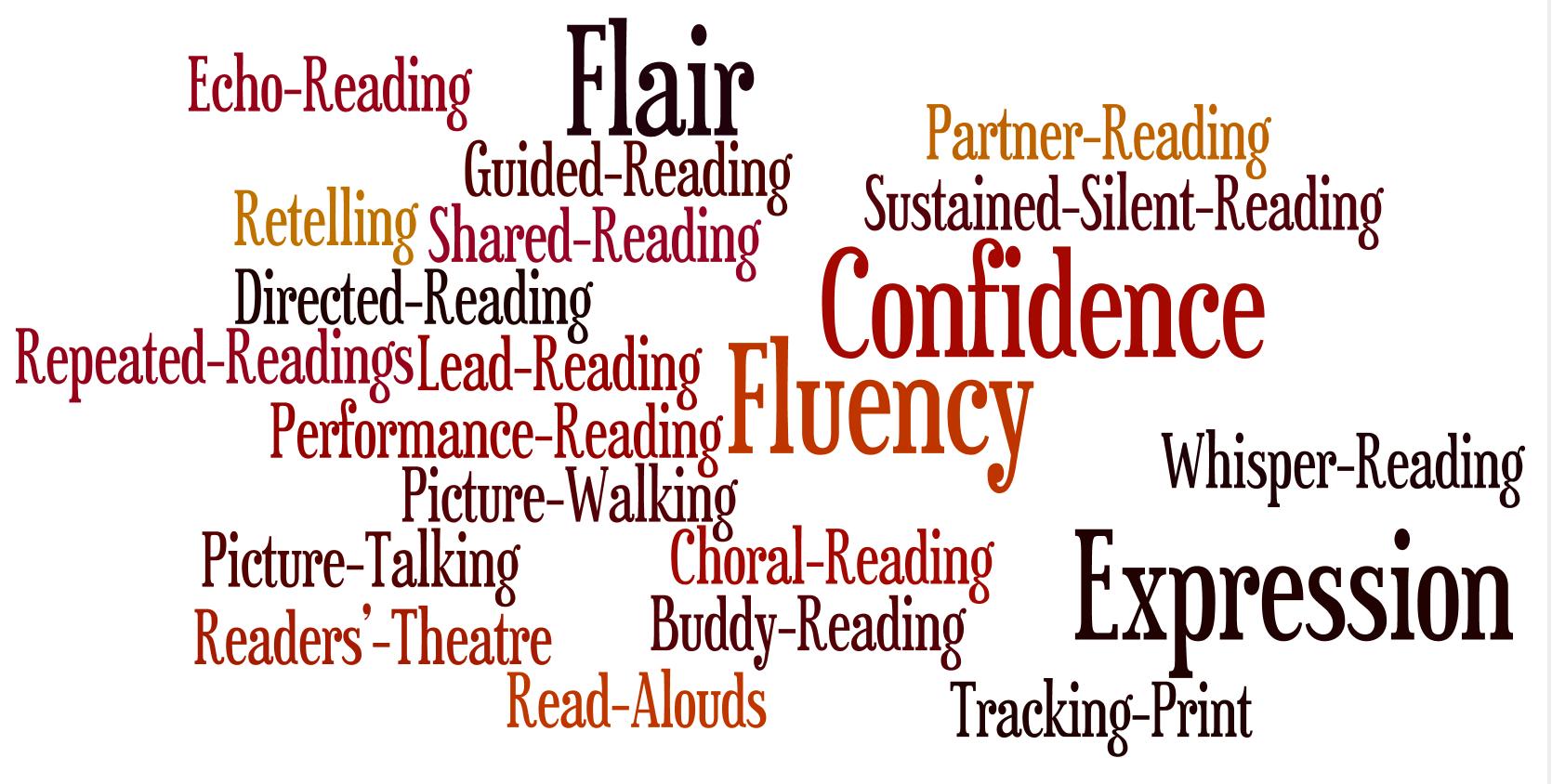 Fluency-2.png