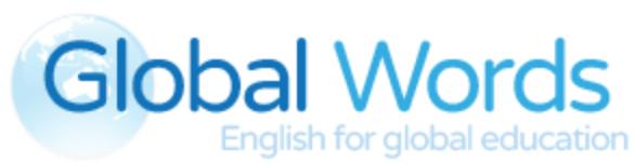 Global-Words.png
