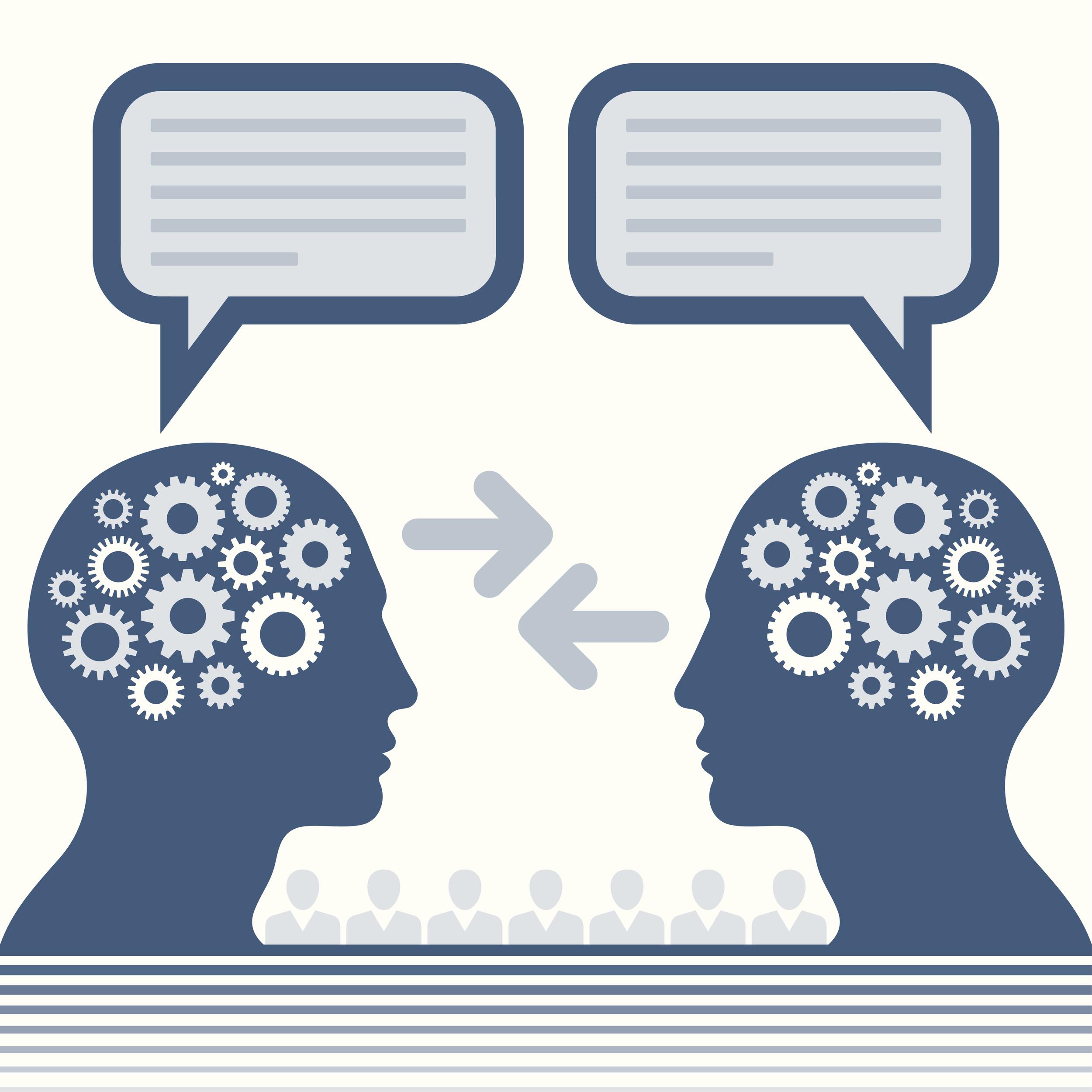 Commanding Sentences — The Literacy Bug