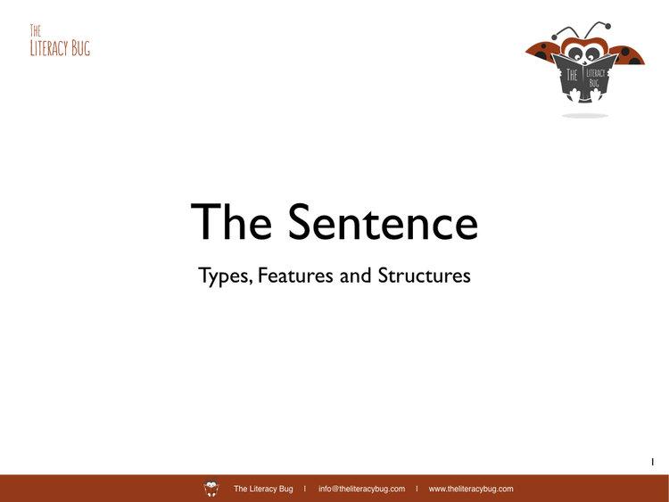Sentences-Grammar.001.jpeg