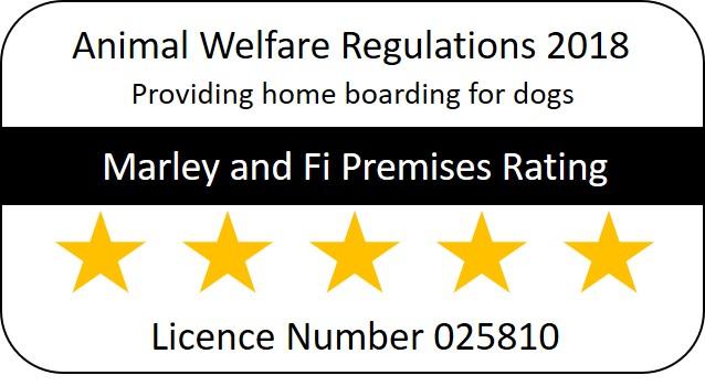 home boarding licence.jpg