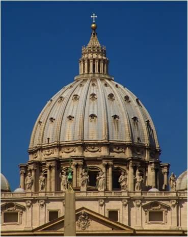 La Iglesia Catolica Romana Firmes En La Verdad
