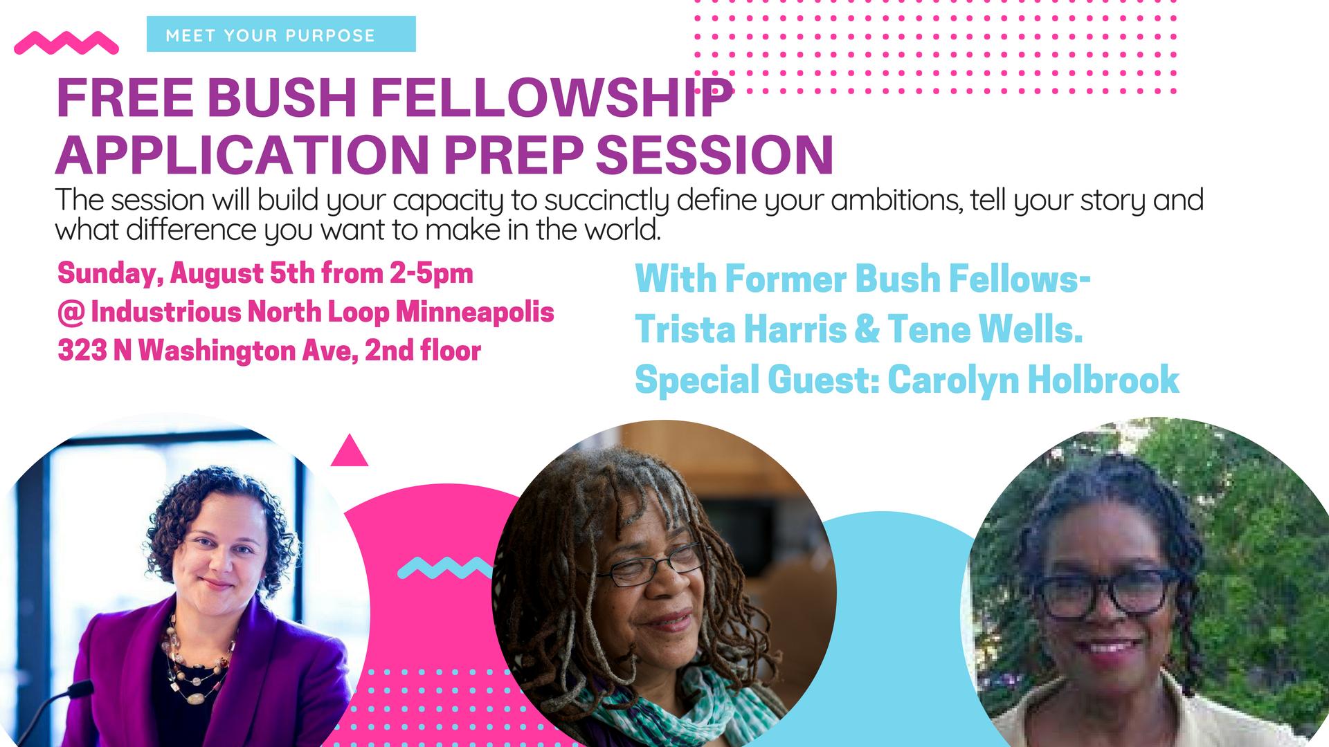 Free Bush Fellowship Application Prep session (2).png