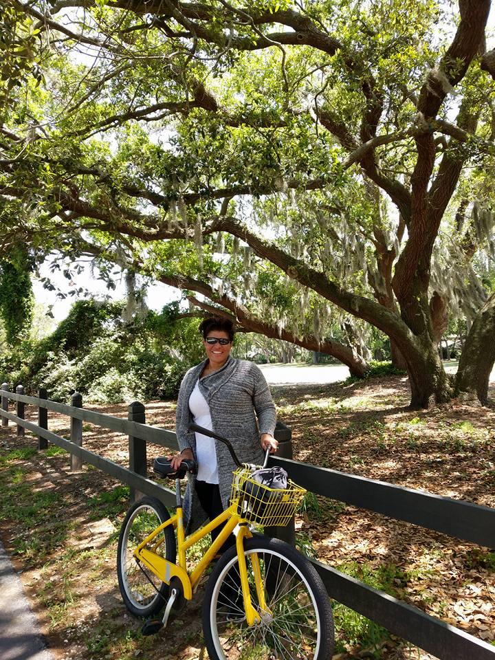 HH bike.jpg