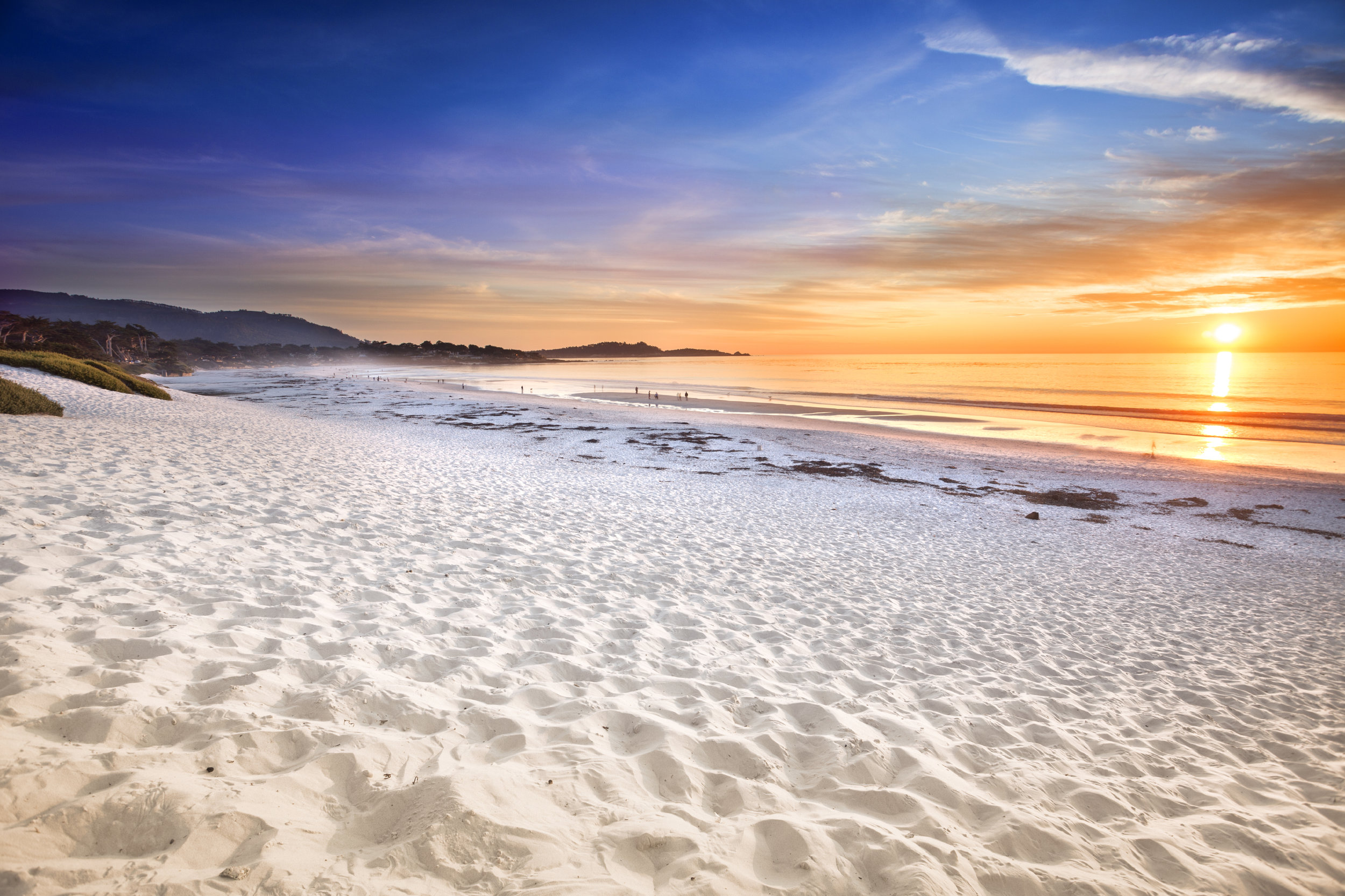Carmel-Beach-Magical-Sunset.jpg