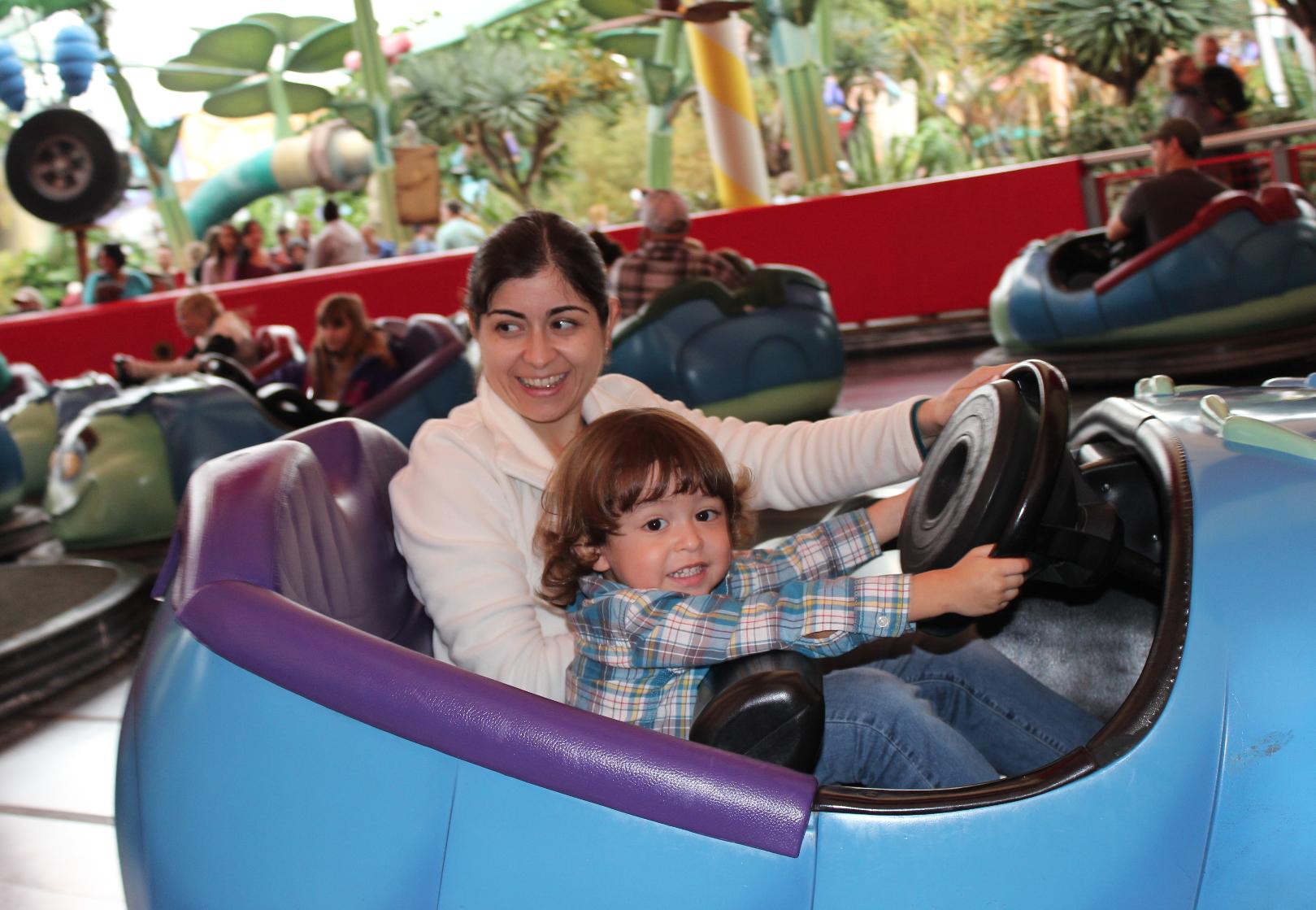 Disney13.png