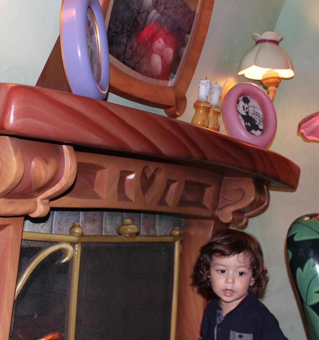 Disney44.png