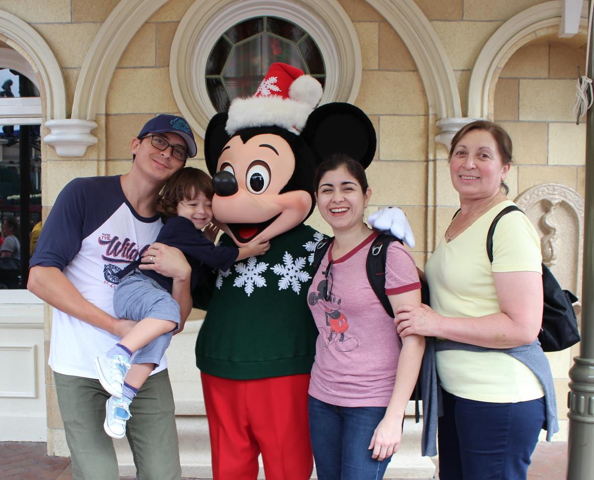 Disney21.png