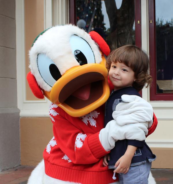 Disney22.png