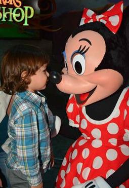 Disney94.png