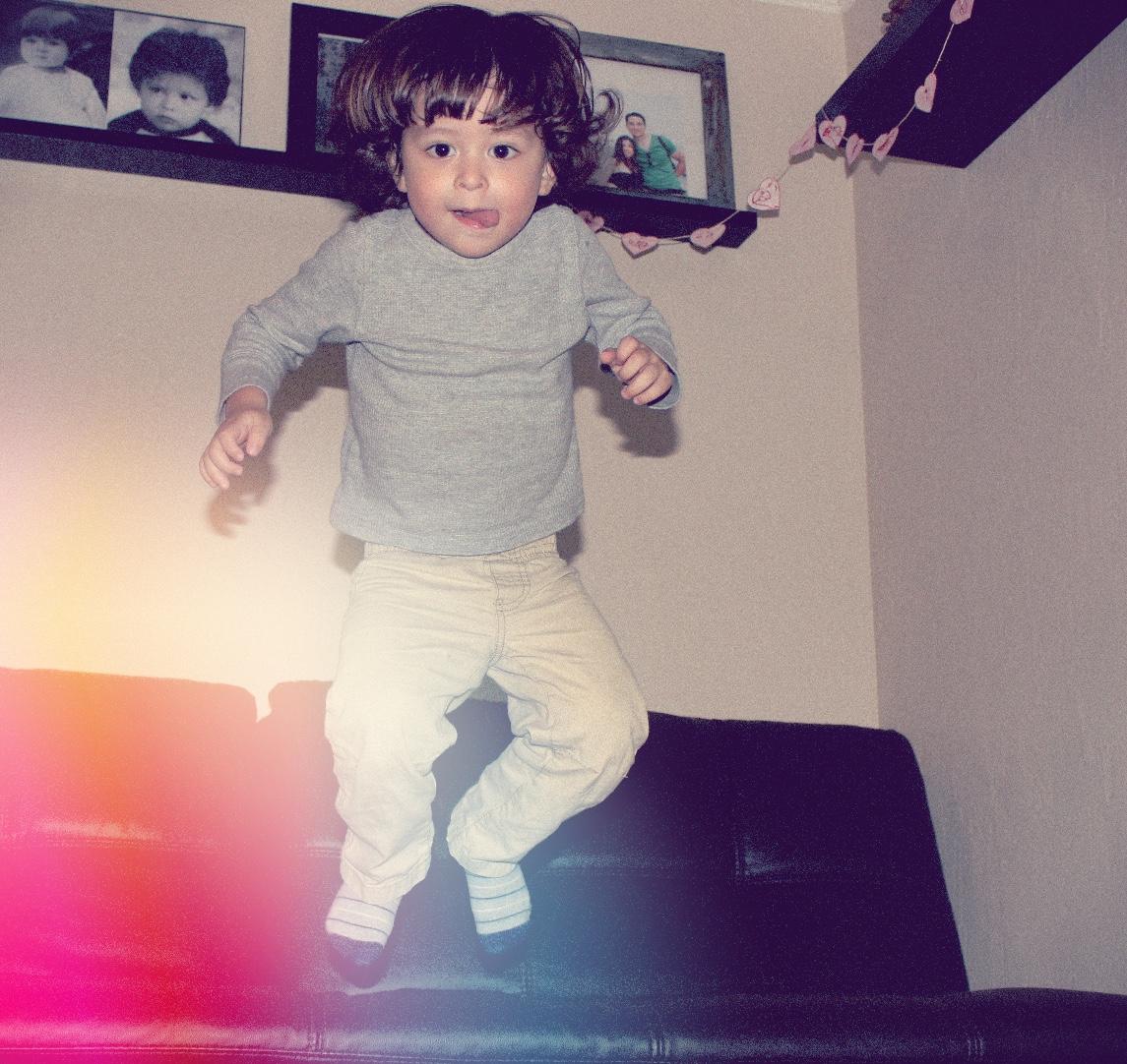 Oliver#7.jpg