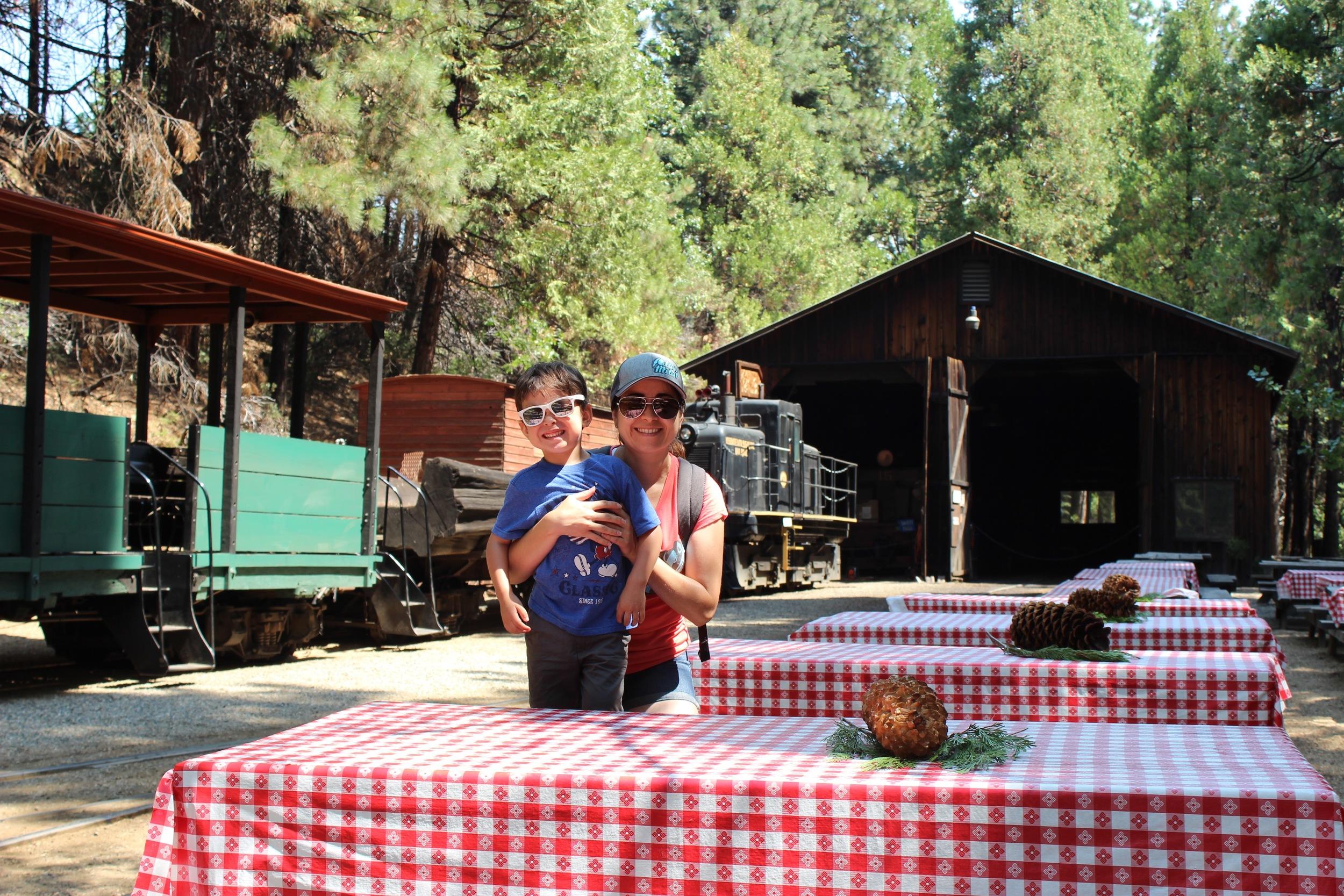 Coarsegold_Ca_KOA_Camping August_201563.jpg