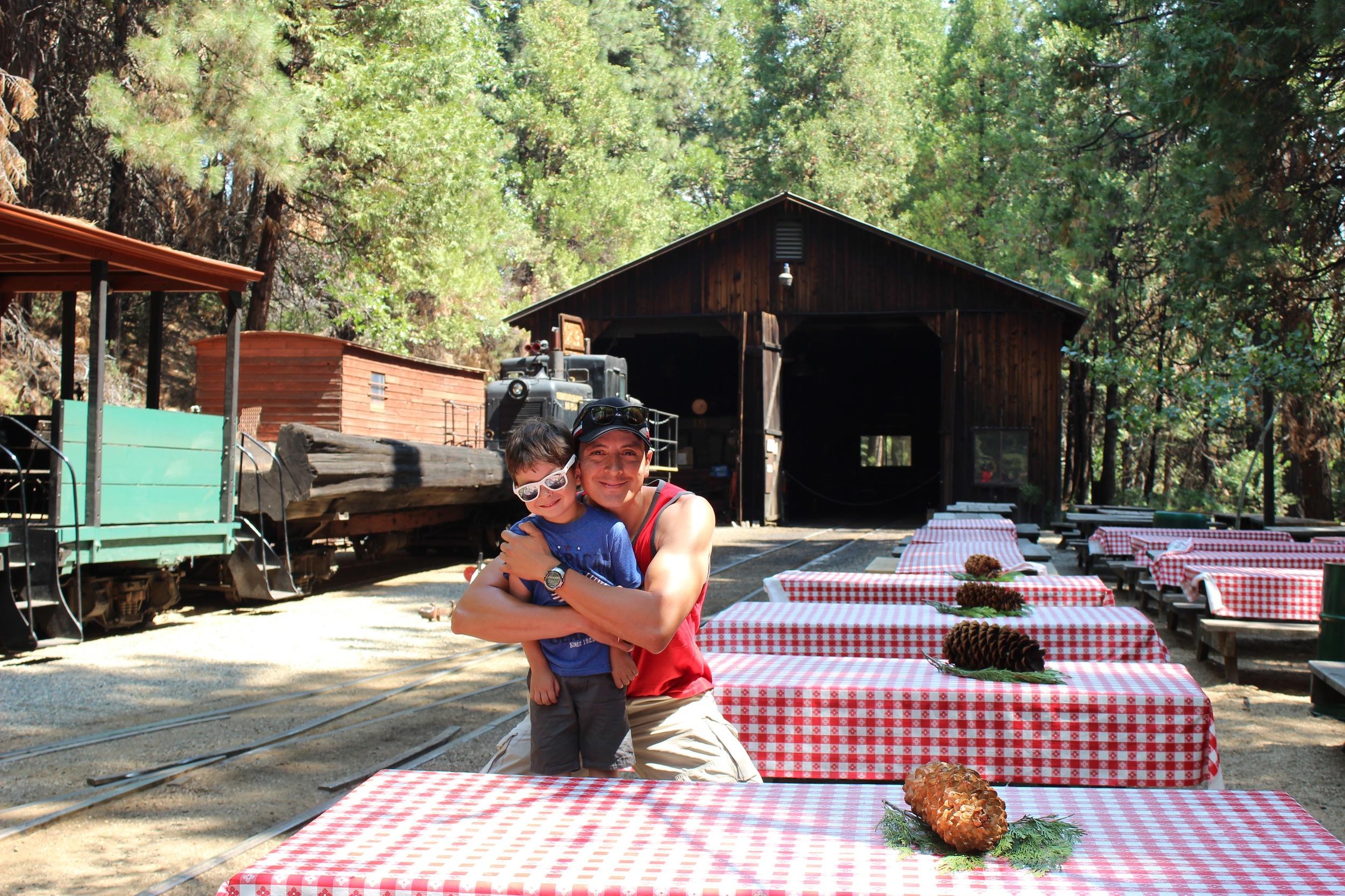 Coarsegold_Ca_KOA_Camping August_201567.jpg