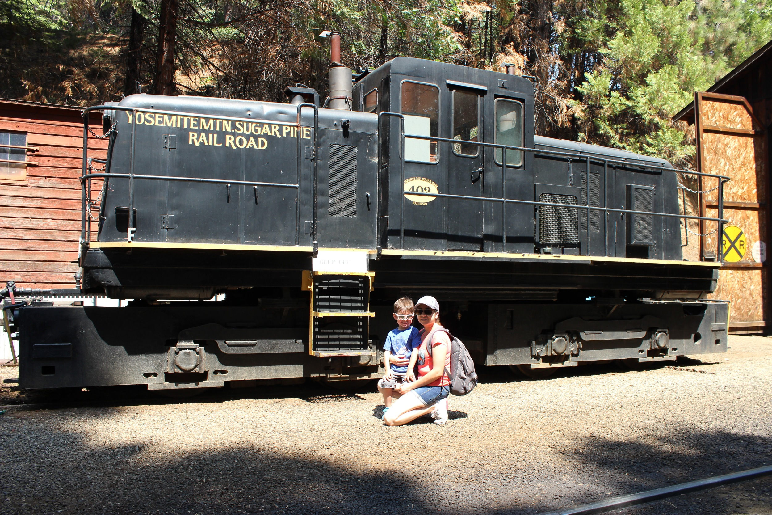 Coarsegold_Ca_KOA_Camping August_201577.jpg