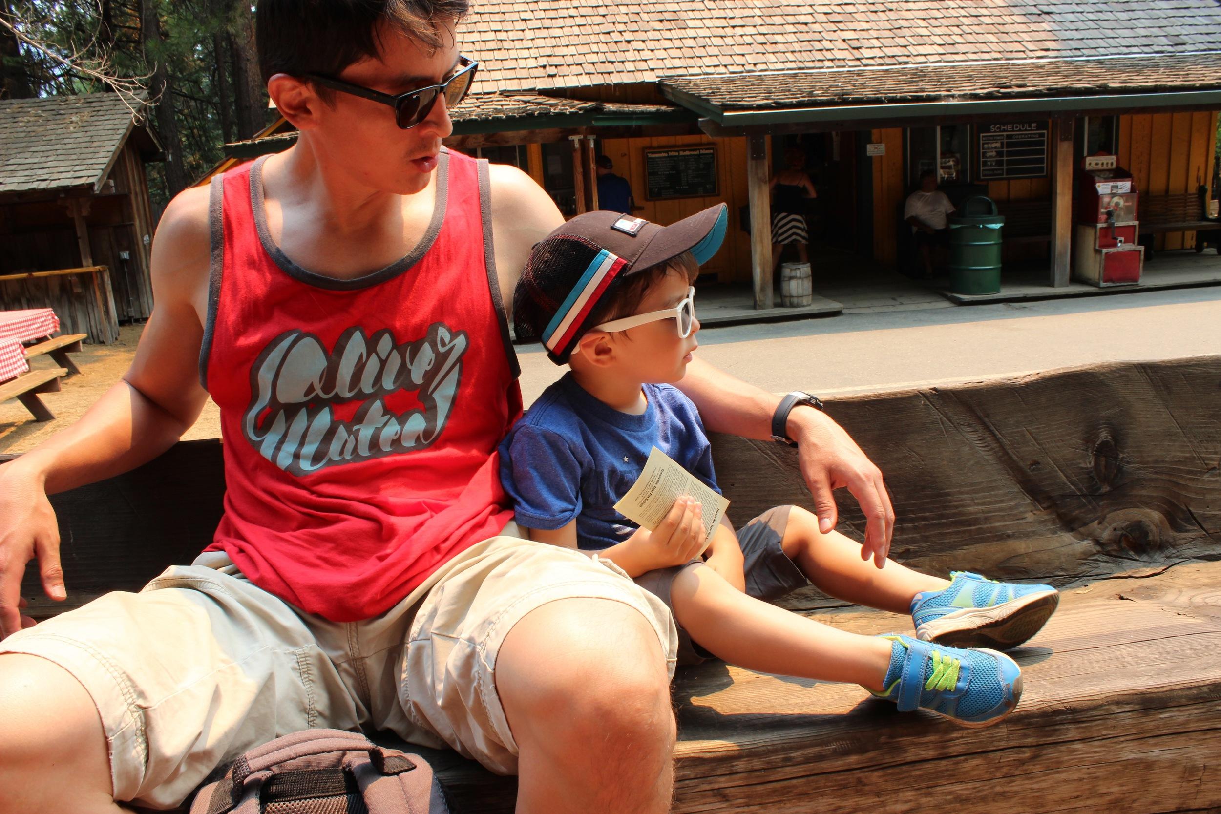 Coarsegold_Ca_KOA_Camping August_2015119.jpg